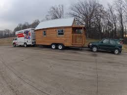 The Move. | Built By Friends: Evan & Gabby's Tiny House Uhaul Truck Rental Reviews U Haul Gas Mileage Calculator Best 2018 How Far Will Uhauls Base Rate Really Get You Truth In Advertising 26ft Moving Review 2017 Ram 1500 Promaster Cargo 136 Wb Low Roof 3 Ways To Avoid Overpaying For A Valuepenguin Rentals Trucks Pickups And Cargo Vans Video 20 Foot 10 Second Youtube Trucks Save On Expenses Van Features