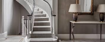 100 At Home Interior Design Roselind Wilson Luxury