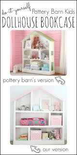 DIY Dollhouse Bookcase | Dollhouse Bookcase, Pottery And Barn American Girl For Newbies How We Fell In Love And Why Its A 25 Unique Doll High Chair Ideas On Pinterest Diy Doll Fniture Jennifers Fniture Pating Pottery Barn Kids Dollhouse Bookshelf Westport White Circo Bookcase Melissa Doug Dollhouse Pottery Barn Kids Desk Chair Breathtaking Teen On Bookcase I Can Teach My Child Accsories Miniature Bird Berry Playhouse Lookalike Wooden House Crustpizza Decor Crib High Ebth