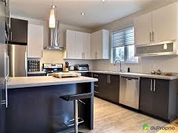 couleur armoire cuisine cuisine indogate salle a manger gris et prune remarquable couleurs