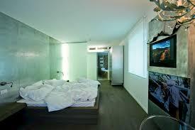 aluminium hotel imperialart meran
