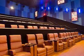 cinetopia vinotopia kansas city movie theatres