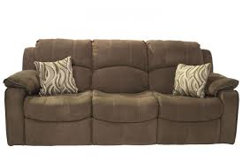 mor furniture sofas napa chocolate right facing sectional