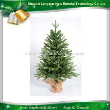 6ft Artificial Christmas Tree Homebase by Snowing Christmas Tree With Umbrella Base Snowing Christmas Tree