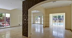 5 Bedroom House For Rent by 5 Bedrooms Villas For Rent In Meadows 5 Bhk Houses For Rent