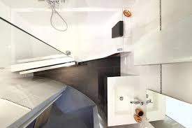 badstudio kirchzarten lassen freiburg breisgau