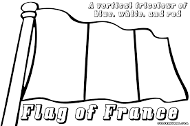More From Site States Flags Coloring Pages