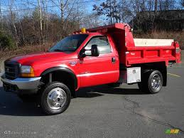 2000 Red Ford F550 Super Duty XL Regular Cab 4x4 Dump Truck ... Ford F550 Dump Trucks In Pennsylvania For Sale Used On Flatbed Illinois Salinas Ca Buyllsearch 2000 Super Duty Xl Regular Cab 4x4 Truck In 2018 Ford Dump Truck For Sale 574911 Chip 2008 Black Xlt 2006 Dump Bed Truck Item F4866 Sold April 24 Massachusetts 2003 Wplow Tailgate Spreader For Auction 2016 Coming Karzilla As Well Peterbilt 379 With New