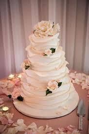 60 Elegant Wedding Cake Ideas