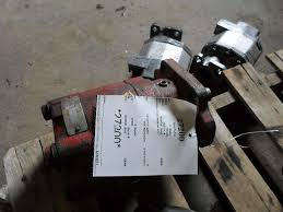 Muncie GEAR Hydraulic Pump For Sale | Hudson, CO | 27200 ... Active Truck Sales Parts Inc Just Another Wordpresscom Site 1978 Peterbilt 359 Stock 26207 Cabs Tpi Straight Outta Money Because Tshirt Bolastyle Funny Mini Button Dual Revolution Led Amber Purple West Side 387 Hood 24596 For Sale At Hudson Co 2009 Intertional Prostar 36926 Cab Fairings Clip 168028 Automotive Rubber Car Jeep