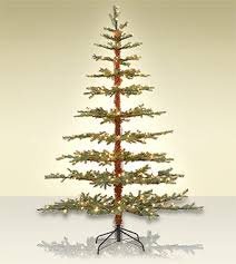 Neuman Christmas Tree Retailers by Artificial Christmas Trees Treetime