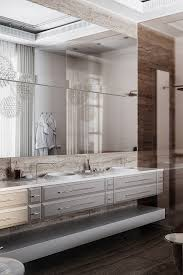 montevil master bedroom bathroom on behance