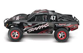How To Turn A Traxxas Slash Into A Monster Truck | Traxxas Traxxas Slash 4x4 Lcg Platinum Brushless 110 4wd Short Course Buy 8s Xmaxx Electric Monster Rtr Truck Blue Latrax Teton 118 By Tra76054 Nitro Sport Stadium Black Tra451041 Unlimited Desert Racer 6s Race Rigid Summit Tra560764blue Erevo Wtqi 24ghz Radio Link Module Review Big Squid Rc Car And 2wd Wtq 24 Mike Jenkins 47 Edition Tra560364 Series Scale 370763 Rustler Vxl Tmaxx 33 Ripit Trucks Fancing