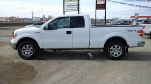 2012 Ford F-150 XL, $29,999 - Grande Prairie | Western Truck Farm Used 2012 Ford F150 For Sale Lexington Ky Preowned Super Duty F250 Srw Lariat Crew Cab Pickup In Leather Navigation Sunroof 4 Door E250 Cargo Van Russells Truck Sales Xlt With Fox Suspension Lift At Jims Supercrew Xtr Chehalis Supercab 145 Heated Mirrors Jackson Mo D09134a Diesel For Sale King Ranch F4801a Bay Shore Ny Newins Xl 299 Grande Prairie Western Farm