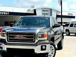 Midway Motors Buick GMC In McPherson| Great Bend & Salina | Abilene ... Complete Truck Center Sales And Service Since 1946 Midway Ford Truck Center New Dealership In Kansas City Mo 64161 42017 2018 Gmc Sierra Stripes Midway Hood Decals Friendship Used Cars Trucks Suvs For Sale Motors Buick Newton Serving Park Hesston Car Dealership Hk Hktruckcenter Twitter