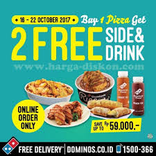 Dominos Coupon Free Delivery : Q Park Soho Online Vouchers For Dominos Cheap Grocery List One Dominos Coupons Delivery Qld American Tradition Cookie Coupon Codes Home Facebook Argos Coupon Code 2018 Terms And Cditions Code Fba02 Free Half Pizza 25 Jun 2014 50 Off Pizzas Pizza Jan Spider Deals Sorry To Interrupt But We Just Want Free Promo Promotion Saxx Underwear Bucs Score Menu Price Monday Malaysia Buy 1 Codes
