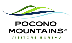 visitors bureau pocono mountains visitors bureau 2017 tourism day penn s
