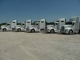 100 Beam Bros Trucking G H Motor Freight Fleet Management Logistics Iowa Brown