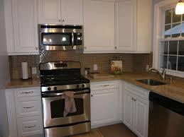 kitchen design captivating cool popular cheap kitchen backsplash