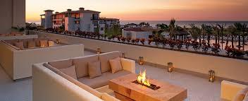 El Patio Mexican Restaurant Bluefield Va by Secrets Puerto Los Cabos Golf U0026 Spa Resort