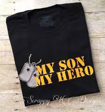 army mom t shirt army mom tee military tshirts military