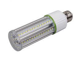 led corn light bulb 12 watt ip64 with 360 degree beam angle l and