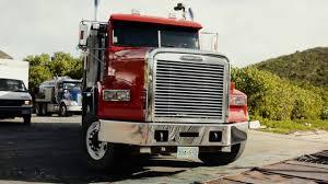 Penn's Trucking - Jerrel