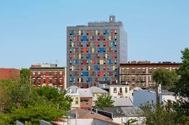 100 Alexander Gorlin Gallery Of Boston Road Architects 12
