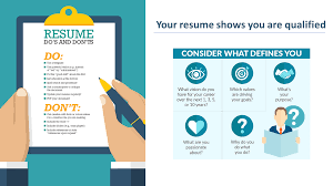 Ebook Descargar Job Forums | Valerejobs.com - How To Write A Resume 2019 Beginners Guide Novorsum Ebook Descgar Job Forums Valerejobscom 1 Basic Resume Dos And Donts Pdf Formats And Free Templates Tutorialbrain Build A Life Not Albatrsdemos The Dos Donts Writing Rockin Infographic Top Writing Tips Get An Interview Call Anatomy Of How Code Uerstand Visually Why You Should Go To Realty Executives Mi Invoice Format Donts Services For Senior Cv Guides Student Affairs