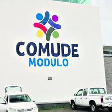 28 Viernes 14 De Julio 2017 Gaceta Educativa De La MUD