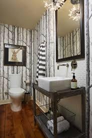 Splash Guard For Bathtub Walmart by 43 Best Corner Bathtub Images On Pinterest Corner Bathtub