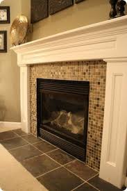 81 best fireplace images on places fireplace