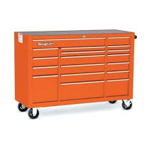 tool boxes black tool box end cabinet tool box end cabinet snap