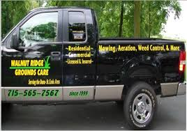 Truck Lettering - GopherHaul Landscaping & Lawn Care Business ... Brads Lawn Services Tlc Lawncare Panel Wraps Trailer Pinterest Care Jodys Inc Home Facebook Why You Should Wrap Your Trucks In 2018 Spray Florida Sprayers Custom Solutions Tropical Touch Landscaping Mendez Service Pin By Lasting Memories On Landscape Kansas City Janssen Virginia Green Charlottesville Office Rodgers Truck Decals Hagerstown Archives