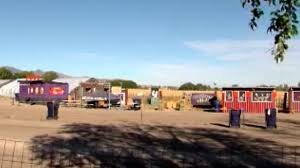 Pumpkin Patch Near El Paso Texas by Woman Left Child In Corn Maze For 12 Hours Kvia