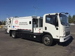 Electric Garbage Trucks For Sale - Modern Design Of Wiring Diagram •