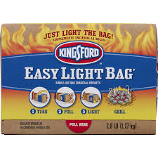 Amazon.com : Kingsford Easy Light Bag, 2.8 Pounds (Pack Of 2 ... Casters Set Of 4 Backyard Buddy Designjmk Journeys By Jill Wing It Around The World Page 2 Lift Installation Sams Garage Our Lifts Best In Class Auto The Barn Nursery Landscape Center Show Off Your Lifts Journal Board Amazoncom Trash Dog Proof Can Lid Easy Bucket Clip Fresh Price Architecturenice
