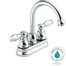 Glamorous Moen Faucet Aerator Size by Boblist Page 3 2 Handle Bathroom Sink Faucet Dimensions Of A
