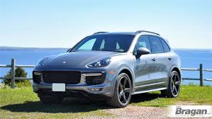 To Fit 2011-2017 Porsche Cayenne Polished Aluminium Side Roof Rails ... Porsche Panamera Sport 970 2010 V20 For Euro Truck Simulator 2 And Diesel Questions Answers Lease Deals Select Car Leasing Turbo Mod Ets 2019 Cayenne Ehybrid First Drive Review Price Digital Trends Would A Suv Turned Pickup Truck Surprise Anyone 2015 Macan Look Photo Image Gallery Ets2 Best Mod The That Into Company Globe Mail White Vantage By Topcar Is Not An Aston Martin