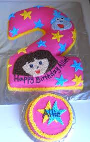 Dora The Explorer Kitchen Playset by 62 Best Dora The Explorer Images On Pinterest Dora The Explorer