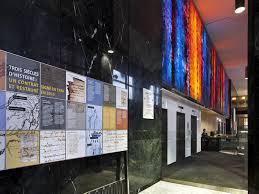 un siege social hydro québec siège social industrial tours montréal
