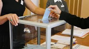 horaires bureaux de vote législatives quels sont les horaires des bureaux de vote en