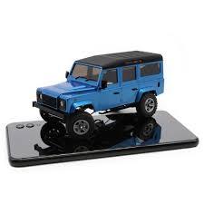 100 Scale Rc Trucks Newest Orlando 32A03 132 RC Car DIY Color Truck Toys No