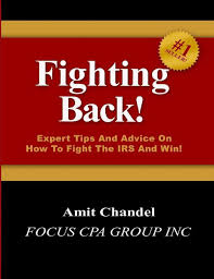 100 Amit Inc Fighting Back Expert Tips And Advice On How To Fight The