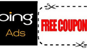 Bing Microsoft Ads Coupon October 2019 - $100+ Free Credit Microsoft Offering 50 Coupon Code Due To Surface Delivery Visio Professional 2019 Coupon Save Upto 80 Off August 40 Wps Office Business Discount Code Press Discount Codes Goodwrench Service Coupons Safeway Promo Free When Does Nordstrom Half 365 Home Print Store Deals 30 Disk Doctors Mac Data Recovery How To Get Microsoft Store Free Gift Card Up 100 Coupon Code Personal Discounts October Pin By Vinny On Technology Development Courses 60 Aiseesoft Pdf Word Convter With Codes 2 Valid Coupons Today Updated 20190318