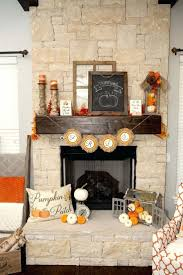 DecorationsRustic Decorating Ideas For Weddings Rustic Style Blogs Modern Diy