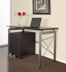 Jesper Office Desk And Return by Jesper Home Office And Storage Furniture