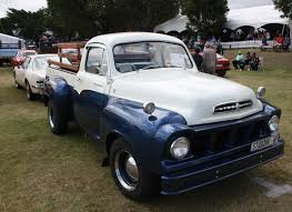 File:1957 Studebaker Transtar Pickup (16530794695).jpg - Wikimedia ... 1957 Studebaker Pickup T231 Houston 2013 12 Ton Truck For Sale 99665 Mcg 1960 2 Stake Red Youtube Sale Classiccarscom Cc1118274 Truck Old Classic Trucks Pinterest Classic Transtar 1 Ton Old Parked Cars Lark Wikipedia Lost Found Car Co Studebakers Are Finally Getting Some Love And It Wasnt Easy