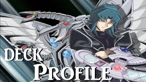 Best Cyber Dragon Deck Profile by Ygopro 2017 Cyber Dragon Deck Profile Youtube