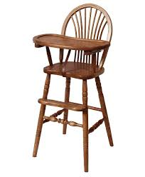 Sheaf Highchair Up To 33 Off Mission Rocker Solid Wood Amish Fniture Poly Collection Clear Creek Seat Cushion For Hickory Rocking Chair Distressed Faux Leather Fabric Wooden High Theaertainmentscom Details About Craftsman Slat Sides Upholstered Madison Qw Chairs On Sale Rockers For Glider Back Oak Childs Threeinone Desk Bow Shown In With A Boston Finish